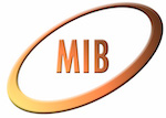 MIB-Shop-Logo