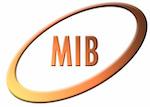 MIB-Shop-Logo